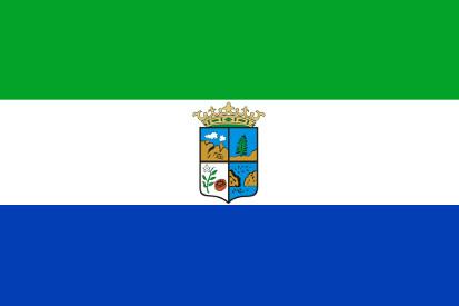 Bandera Tolox