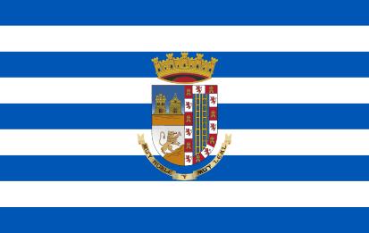 Bandera Jumilla