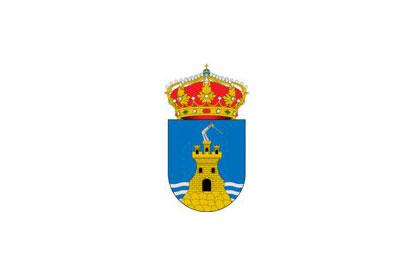 Bandera Mazarrón