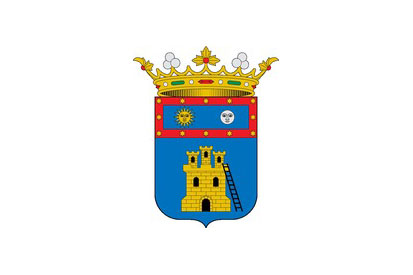 Bandera Moratalla