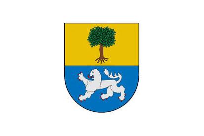 Bandera Aberin