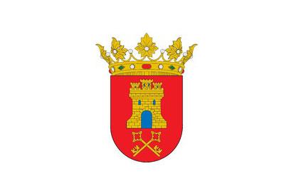 Bandera Aibar/Oibar