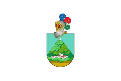 Bandera Añorbe
