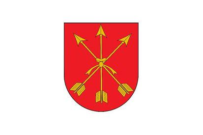Bandera Arano