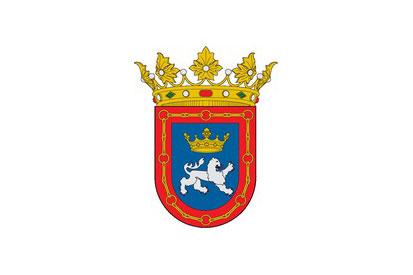 Bandera Arbizu