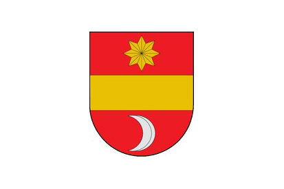 Bandera Barbarin