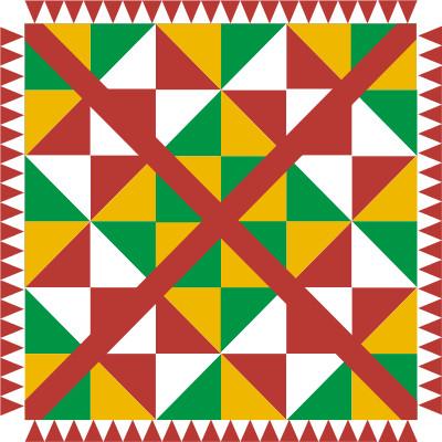 Bandera Baztan