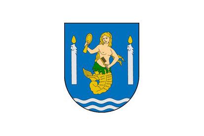 Bandera Bertizarana