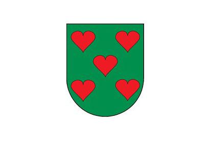 Bandera Betelu
