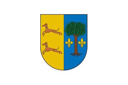 Bandera Bidaurreta