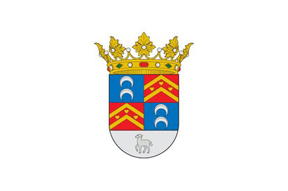 Bandera Cirauqui/Zirauki