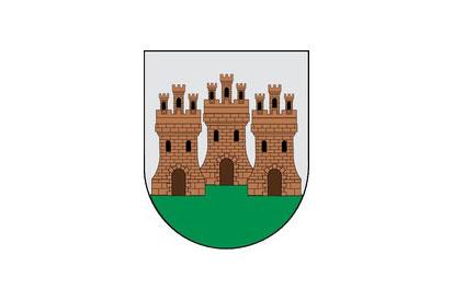 Bandera Dicastillo