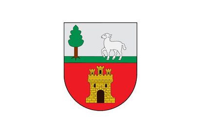 Bandera Donamaria