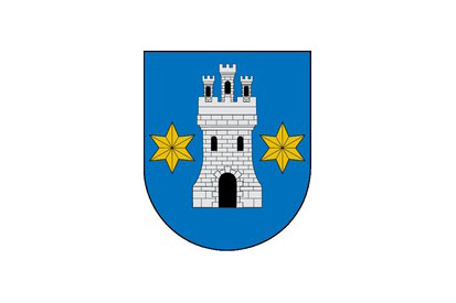 Bandera Echarri