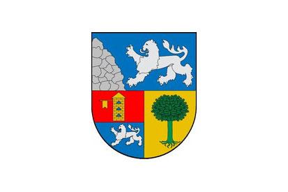 Bandera Ergoiena