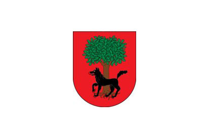 Bandera Esteribar