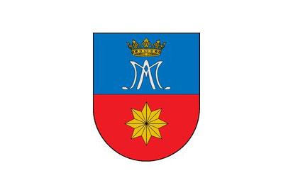 Bandera Etayo
