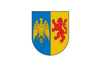 Bandera Ezcabarte