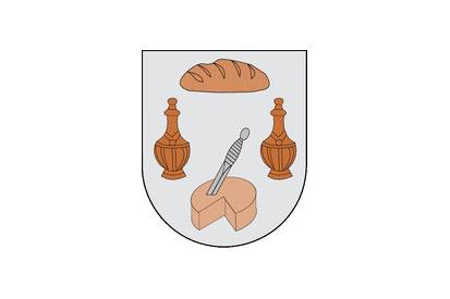 Bandera Ezkurra
