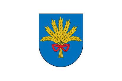 Bandera Juslapeña