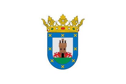 Bandera Lakuntza