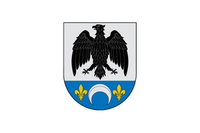 Bandera Lantz