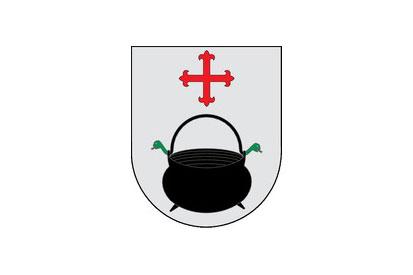 Bandera Leache