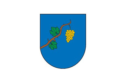 Bandera Legarda