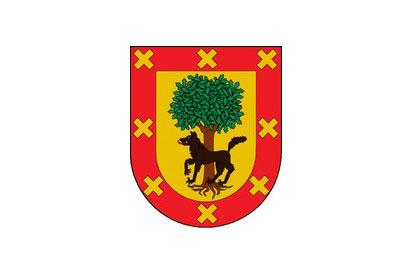 Bandera Leitza