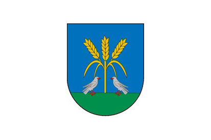 Bandera Lizoáin-Arriasgoiti
