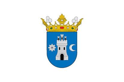 Bandera Lumbier