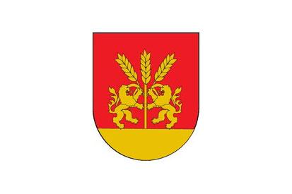Bandera Luquin