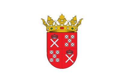 Bandera Morentin