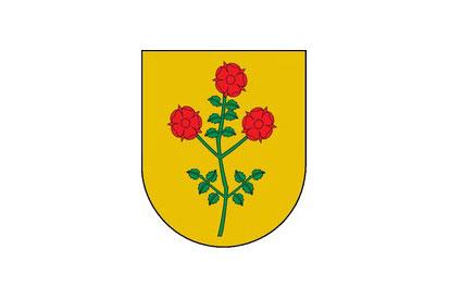 Bandera Olaibar
