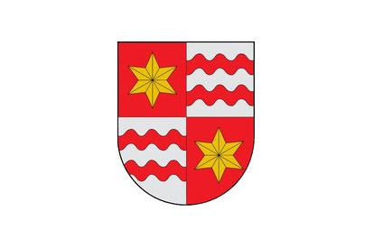Bandera Olejua