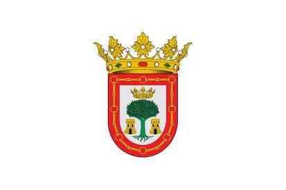 Bandera Olite/Erriberri