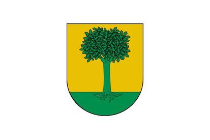 Bandera Ollo