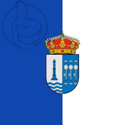 Bandera Rioseco de Soria
