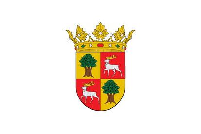 Bandera Orreaga/Roncesvalles