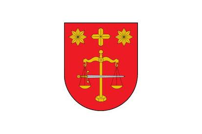 Bandera Piedramillera