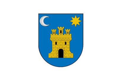 Bandera Torralba del Río