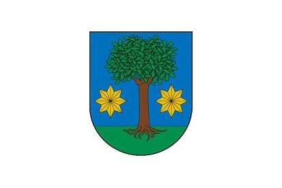 Bandera Ultzama