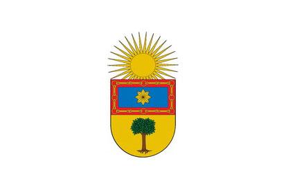 Bandera Urraul Bajo