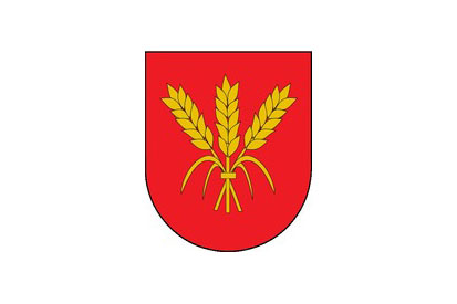 Bandera Uterga