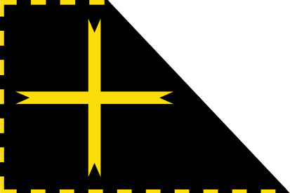 Bandera Villafranca