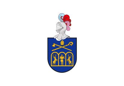 Bandera Villatuerta