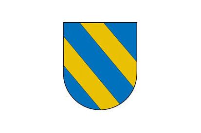 Bandera Zubieta