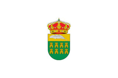 Bandera Amoeiro