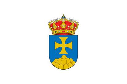 Bandera Esgos