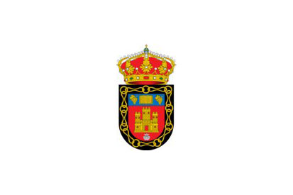 Bandera Monterrei